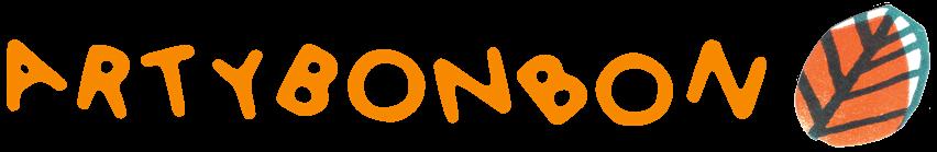 Artybonbon